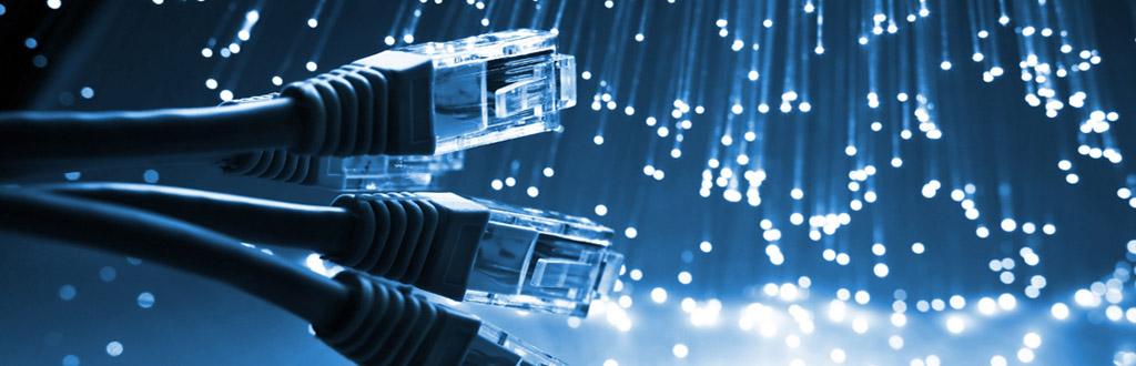 Configuração de Roteadores e Redes